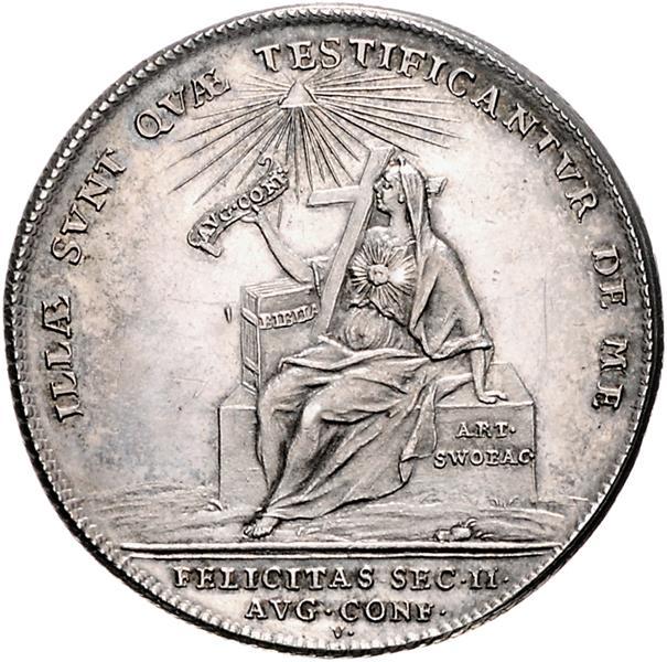 Münzen Möller